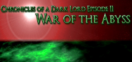 Chronicles of a Dark Lord: Episode II (Steam key)