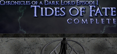 Chronicles of a Dark Lord: Episode 1 (Steam key)