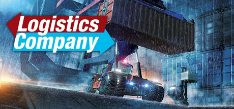 Logistics Company (Steam key/ROW)