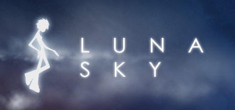 Luna Sky (Steam key/Region free)