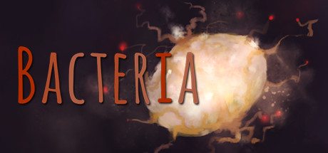 Bacteria (Steam key)