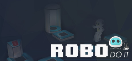 Robo Do It (Steam key)