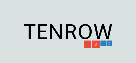 Tenrow (Steam key)
