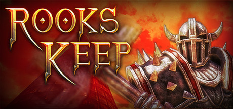 Rooks Keep (Steam key/Region free)