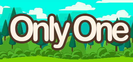 Only One (Steam key)