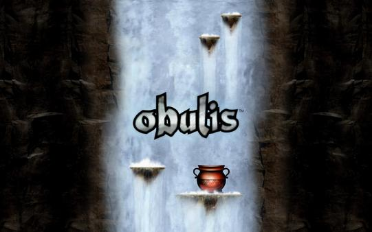 Obulis (Steam key)