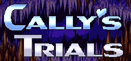 Cally´s Trials (Steam key/Region free)