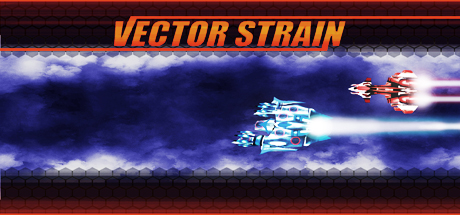 Vector Strain (Steam key/Region free)