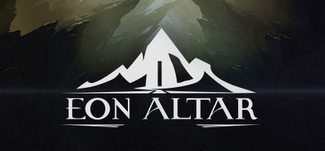 Eon Altar: Episode 1 (Steam key)