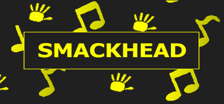 SMACKHEAD (Steam key)