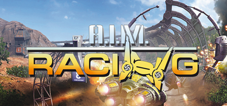 A.I.M. Racing (Steam key)