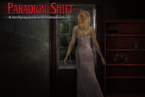 Paradigm Shift (Steam key/Region free)