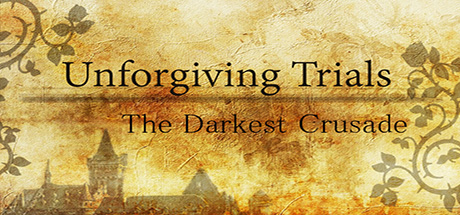 Unforgiving Trials: The Darkest Crusade (Steam key)