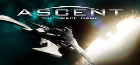 Ascent - The Space Game (Steam key/Region free)
