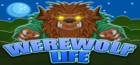 Werewolf Life (Steam key)