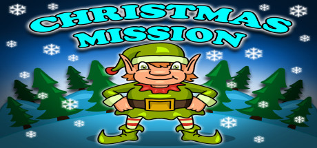 Christmas Mission (Steam key)