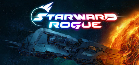 Starward Rogue (Steam key/RU)