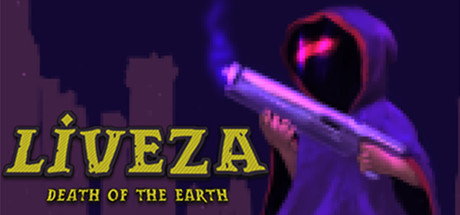 Liveza: Death of the Earth (Steam key)