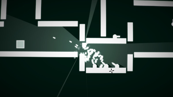 Story of a Cube (Steam key/Region free)