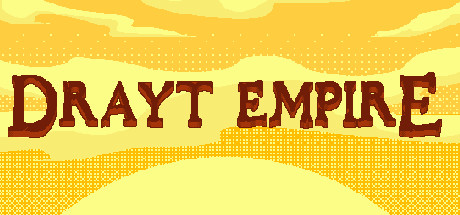Drayt Empire (Steam key)