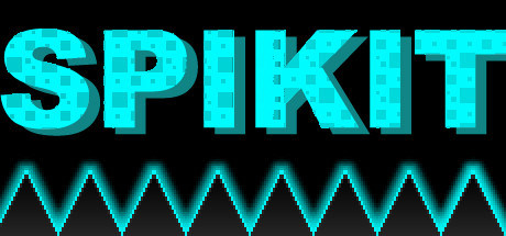 Spikit (Steam key)