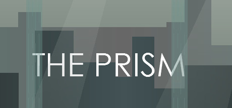 The Prism (Steam key/Region free)