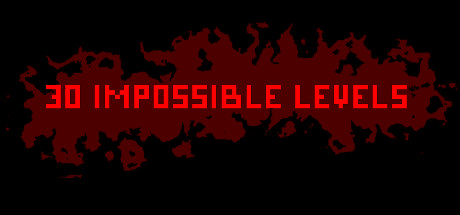 30 IMPOSSIBLE LEVELS (Steam key/Region free)