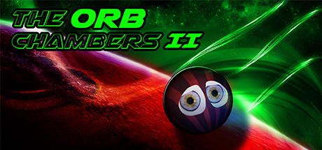 The Orb Chambers II (Steam key)
