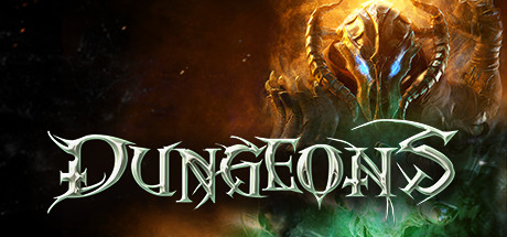 DUNGEONS - Steam Special Edition (Steam key/Region free