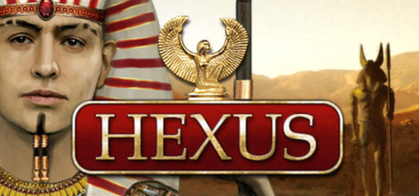 Hexus (Steam key)