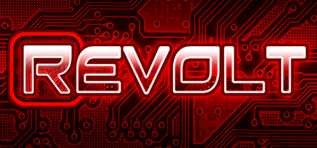 Revolt (Steam key/Region free)