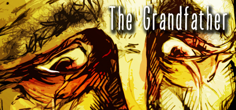 The Grandfather (Steam key/Region free)