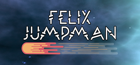 Felix Jumpman (Steam key)