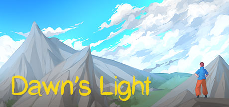 Dawn´s Light (Steam key/Region free)