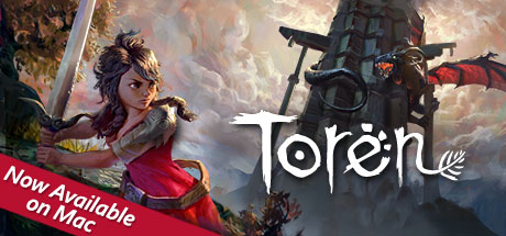 Toren (Steam key/Region free)