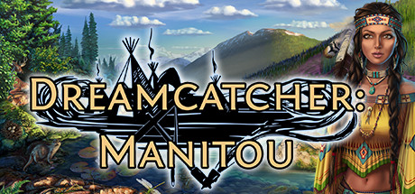 Dream Catcher Chronicles: Manitou (Steam key/ROW)