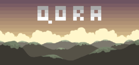 Qora (Steam key/Region free)