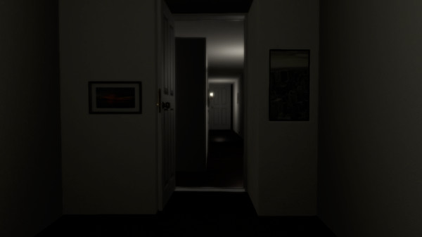 Apartment 666 (Steam key/Region free)