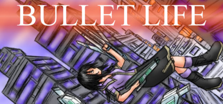 Bullet Life 2010 (Steam key)