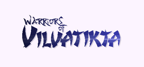 Warriors of Vilvatikta (Steam key)