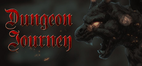 Dungeon Journey (Steam key/Region free)