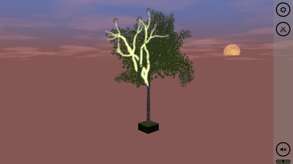 Bonsai (Steam key)