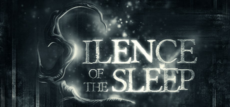 Silence of the Sleep (Steam key/Region free)