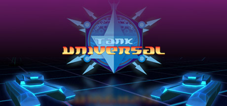 Tank Universal (Steam key/Region free)