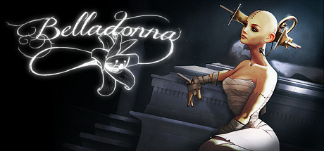 Belladonna (Steam key/Region free)
