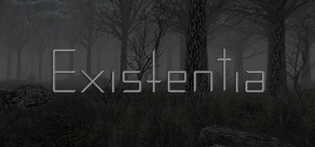 Existentia (Steam key/Region free)