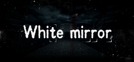 White Mirror (Steam key)