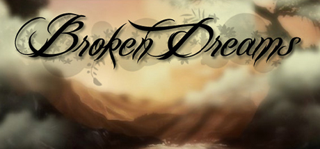 Broken Dreams (Steam key)
