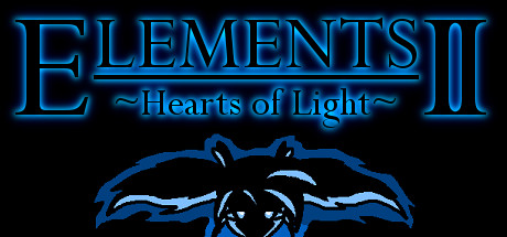 Elements II: Hearts of Light (Steam key/Region free)