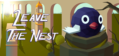 Leave The Nest (Steam key/Region free)